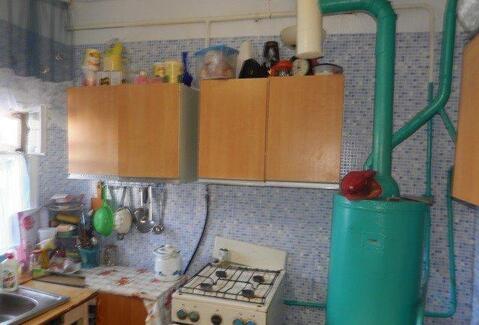 Продажа дома, Иваново, 1-я Первомайская улица - Фото 5