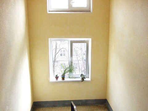 Продажа светлой 2-х комнатной квартиры в г. Гатчина - Фото 3