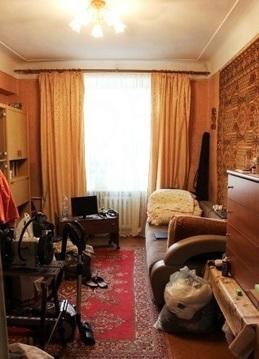 3-х комнатная квартира ул.Ленина, д. 15 - Фото 2