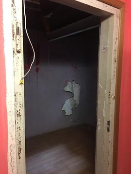 Сдается в аренду псн 42 м2 в районе Останкинской телебашни - Фото 5
