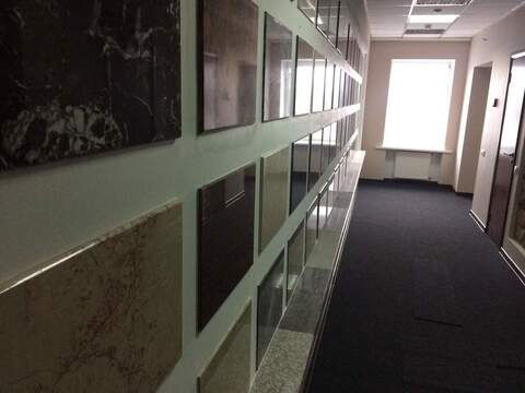 Продается офис 300 кв.м, Воронеж, - Фото 2