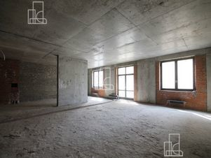 Продажа квартиры, м. Чистые пруды, Казарменный пер. - Фото 2