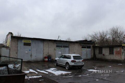 Продажа готового бизнеса, Щелково, Щелковский район, Ул. Беляева - Фото 2