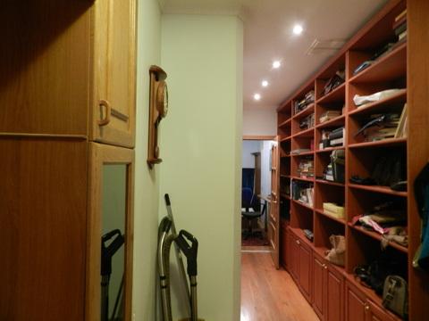 Продаю 3-комнатную квартиру около метро Таганская - Фото 5