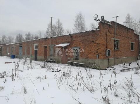 Продажа псн, Устиново, Истринский район - Фото 3