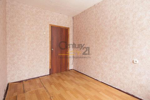 Продается 3-комн. квартира, м. Кунцевская - Фото 3