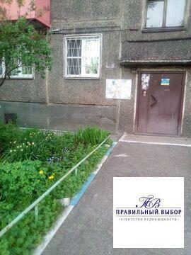 Продам 1к.кв ул. Обнорского, 6 - Фото 4