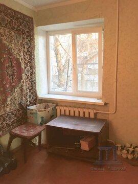 Срочно Продаю 2-х комнатную квартиру Труженников, Стачки - Фото 4