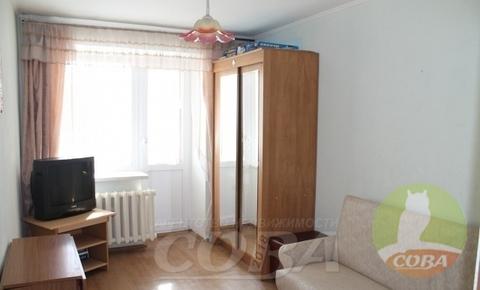 Продажа квартиры, Ялуторовск, Ялуторовский район, Ул. Тюменская - Фото 4