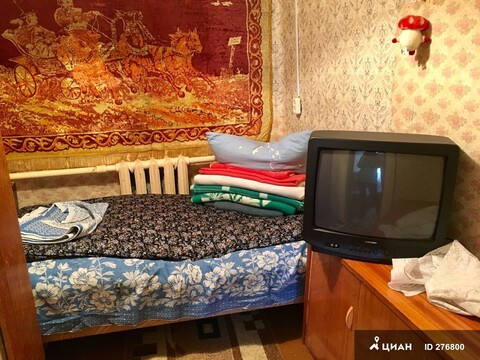 Продается дом в черте города улица Строителей - Фото 4