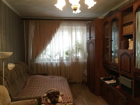 Сдается 2 квартира Баранова, 40 - Фото 2