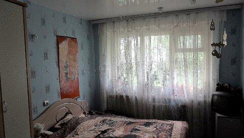 Самая дешевая 4-комнатная квартира на Лебяжке - Фото 5