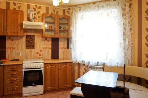 Уютная квартира с хорошим ремонтом в новом районе Университетский - Фото 4