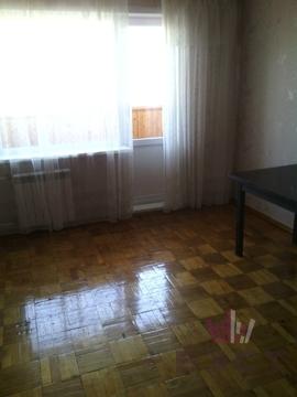 Квартира, Волгоградская, д.31 к.1 - Фото 3