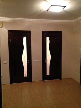 2-х комнатная квартира с ремонтом в современном доме в районе станции - Фото 3