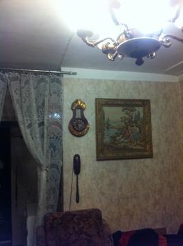 Продажа квартиры, Сочи, Ул. Чехова, Купить квартиру в Сочи по недорогой цене, ID объекта - 329297960 - Фото 1