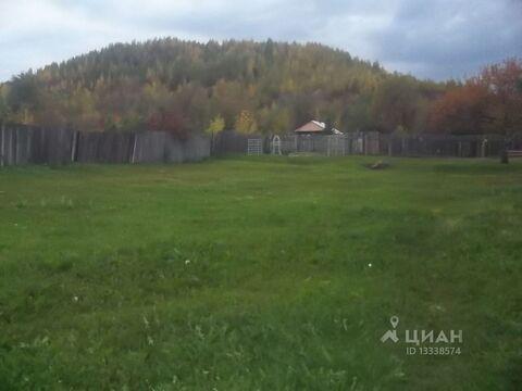 Продажа участка, Нижний Тагил, Ул. Рудянская - Фото 1
