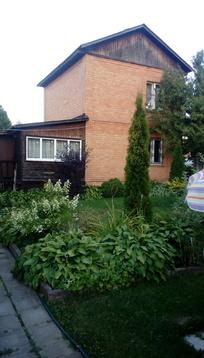 Дом/Дача - Фото 2