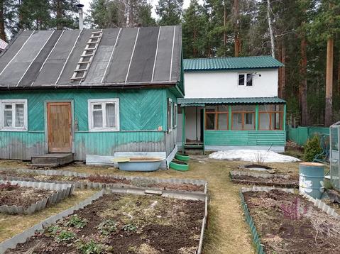 Объявление №64318367: Продажа дома. Первоуральск