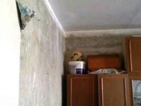 Продажа двухкомнатной квартиры на Лесной улице, 16 в Балабаново, Купить квартиру в Балабаново по недорогой цене, ID объекта - 319812575 - Фото 1