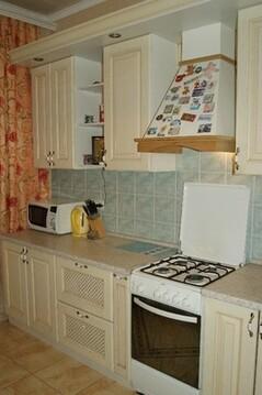 Продается дом, ДНТ Лазурит-Тепличный дп, Луговая - Фото 2