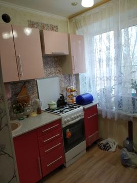 Продам2к.кв Рижская,5 - Фото 1