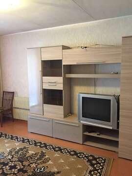 Продажа квартиры, Воронеж, Политехнический пер. - Фото 1