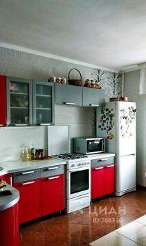 Продажа квартиры, Великий Новгород, Ул. Коровникова - Фото 1