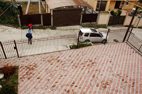 Продается дом, г. Сочи, Чайкиной - Фото 5