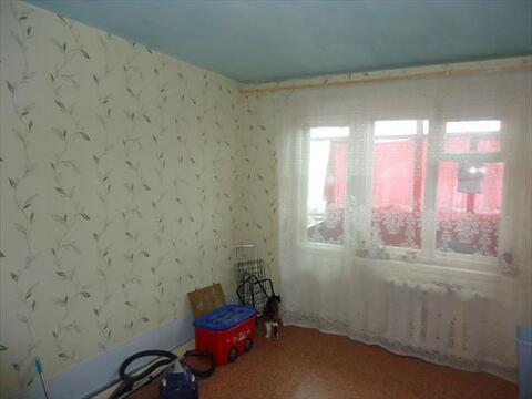 2-комнатная квартира Бела Куна - Фото 1