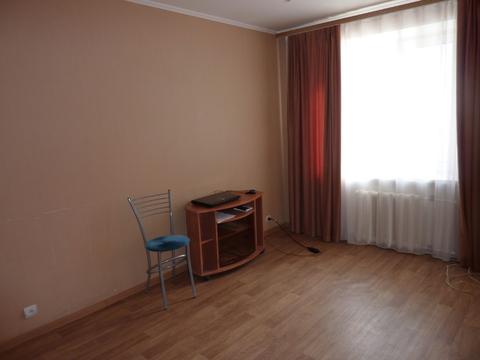 Продается 2-х комнатная квартира в районе Гермес - Фото 2
