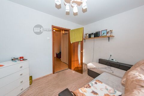 Продается 3-к Квартира ул. Нахимова - Фото 5