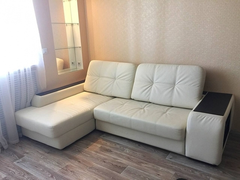 Продажа квартиры, Засечное, Пензенский район, Светлая - Фото 5