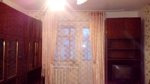 1к квартира в гор. Раменское - Фото 1