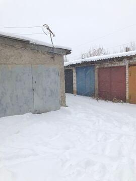 Хоз блок в г. Александров по ул. Революции - Фото 2