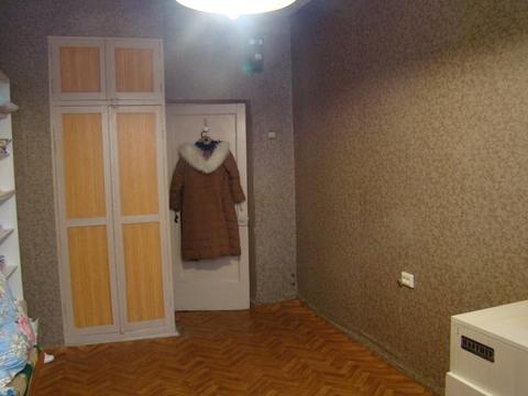 Офис на Гагарина 9 - Фото 1