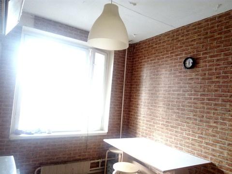Продается 3-комн. квартира, ул. Винокурова, 13к1 - Фото 2