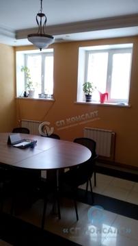 Сдам офис на Октябрьском проспекте 277 м2 - Фото 3
