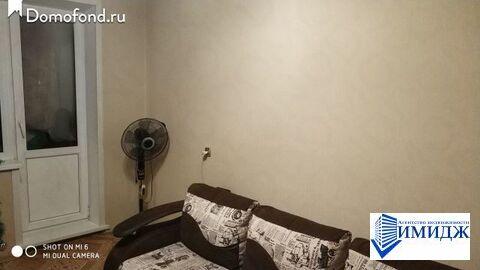 Продажа квартиры, Красноярск, Ул. Львовская - Фото 5