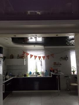 Продается дом в с.Плеханово - Фото 2