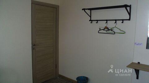 Аренда комнаты посуточно, Химки, Ул. 9 Мая - Фото 2