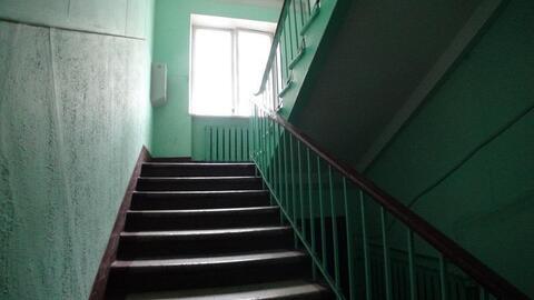 Москва Молодогвардейская 41 - Фото 2
