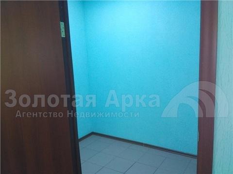 Аренда офиса, Туапсе, Туапсинский район, Ул. Калараша - Фото 4