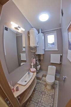 Продажа квартиры, Купить квартиру Рига, Латвия по недорогой цене, ID объекта - 313137970 - Фото 1