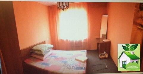 Сдам 3-к.кв в районе Турынино, Аренда квартир в Калуге, ID объекта - 320911458 - Фото 1