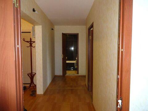 Аренда 3х комнатная квартира Строителей 16 - Фото 3