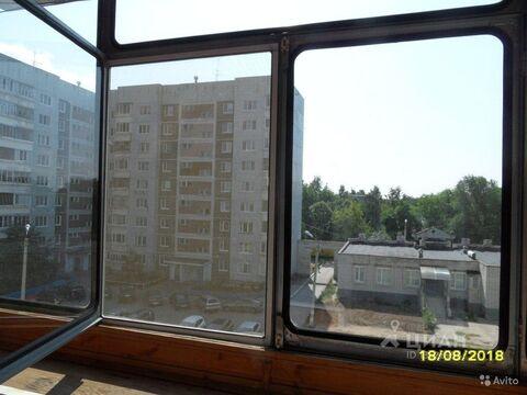 Продажа квартиры, Ульяновск, Ул. Рабочая - Фото 2
