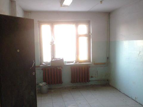 Продам помещение в Горроще, свободного назначения недорого - Фото 3