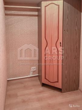 Квартира по цене комнаты ! - Фото 5