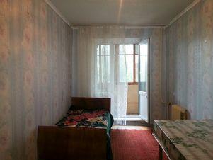 Продажа комнаты, Барнаул, Ул. Малахова - Фото 1